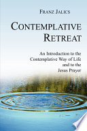 Contemplative Retreat
