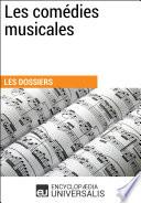Oliver Twist : Album Classique par Encyclopaedia Universalis