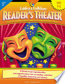 Fables Reader's Theater, eBook