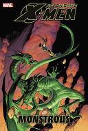 Astonishing X Men   Volume 7