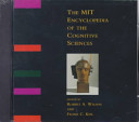 The MIT Encyclopedia Of The Cognitive Sciences : theoretical diversity of this changing...
