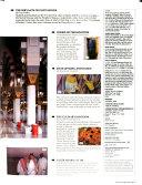 Aramco World Magazine