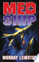 Med Ship Book PDF