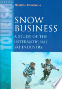 Snow Business