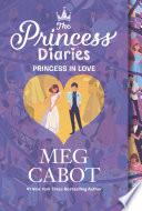 The Princess Diaries Volume III  Princess in Love Book PDF