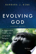 Evolving God