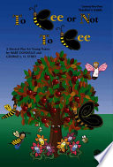 To Bee Or Not to Bee  a Musical Play for Young Voices   Unison 2 Part Student Edition  5 Pak   5 Books