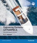 engineering-mechanics