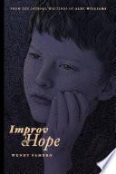 Improv   Hope