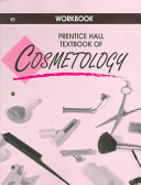 Prentice Hall Textbook of Cosmetology