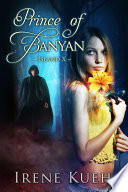 Prince Of Banyan   Island X
