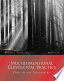 Multidimensional Contextual Practice  Diversity and Transcendence