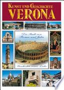 Verona - Kunst und Geschichte