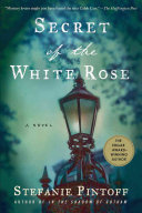 Secret of the White Rose Detective Simon Ziele S Jurisdiction In
