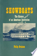 Showboats