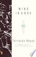 Wind in a Box Lighthead Winner Of The 2010 National Book Award