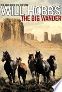The Big Wander Book PDF