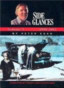 Side Glances Volume 3