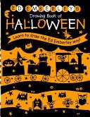 Ed Emberley s Drawing Book of Halloween