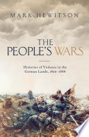 The People s War