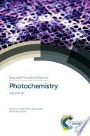 Photochemistry  Volume 45