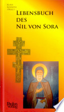 Lebensbuch des Nil von Sora