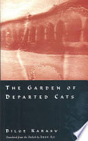 The Garden of Departed Cats