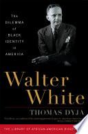 Book Walter White