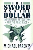 The Sword The Dollar