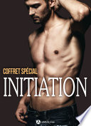 Initiation - coffret spécial