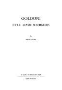 Analecta Romana Instituti Danici