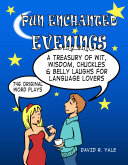 Pun Enchanted Evenings