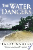 Book The Water Dancers