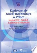 Ustrój komunistyczny w Polsce