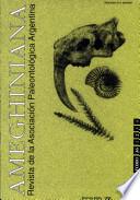 1999 - Vol. 36, No. 2