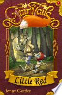 Fairy Tails: Little Red