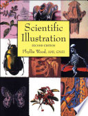 Scientific Illustration And Practice Used To Create All Types