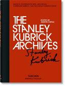 Ko Stanley Kubrick Archives