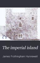 The Imperial Island