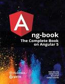 Ng-Book