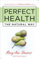 download ebook perfect health pdf epub