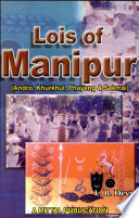 The Lois of Manipur