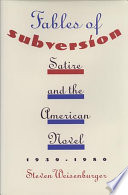 Fables of Subversion