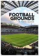 Football Grounds Guide 2017 18