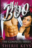 My Boo Complete Series