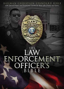 The Law Enforcement Officer s Bible