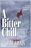 A Bitter Chill : britannia are preparing to celebrate saturnalia. innkeeper...