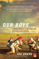 download ebook our boys pdf epub
