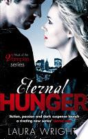Eternal Hunger