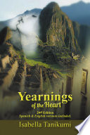 Yearnings Of The Heart : isabella tanikumi, who takes her...